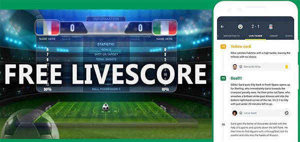 Image result for Top 10 Sports Apps Names
